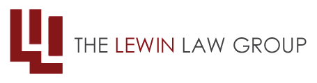 The Lewin Law Group