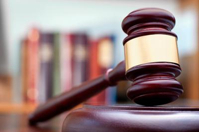 attorney crime sex jpg 853x1280